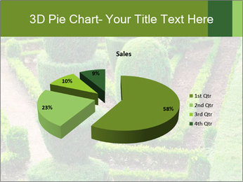 0000061060 PowerPoint Template - Slide 35