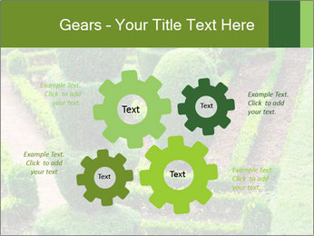 0000061060 PowerPoint Template - Slide 47