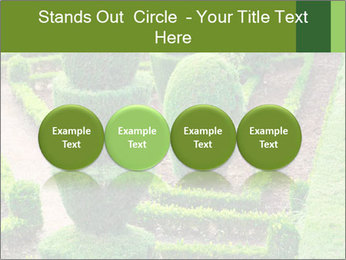 0000061060 PowerPoint Template - Slide 76
