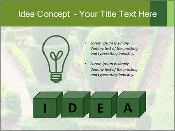 0000061060 PowerPoint Template - Slide 80