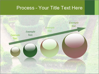 0000061060 PowerPoint Template - Slide 87