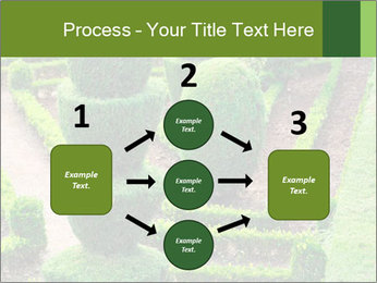 0000061060 PowerPoint Template - Slide 92