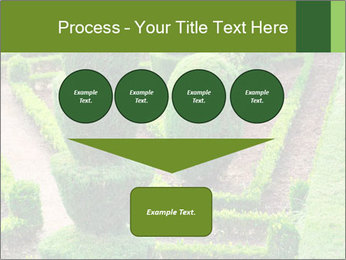 0000061060 PowerPoint Template - Slide 93
