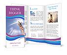 0000061062 Brochure Templates