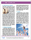 0000061062 Word Templates - Page 3
