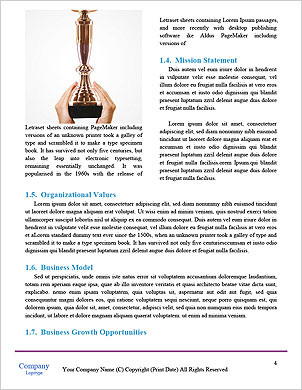 0000061062 Word Template - Page 4
