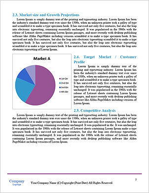 0000061062 Word Template - Page 7