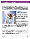 0000061062 Word Templates - Page 8