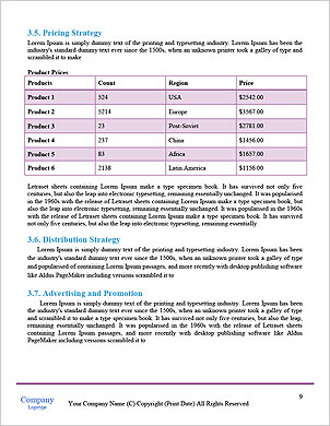 0000061062 Word Template - Page 9