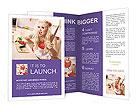 0000061063 Brochure Templates