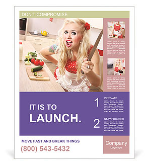0000061063 Poster Templates