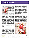 0000061063 Word Templates - Page 3