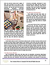0000061063 Word Templates - Page 4