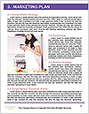 0000061063 Word Templates - Page 8