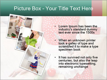 0000061064 PowerPoint Templates - Slide 17