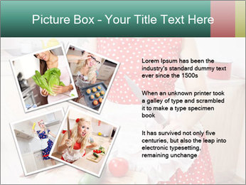 0000061064 PowerPoint Templates - Slide 23