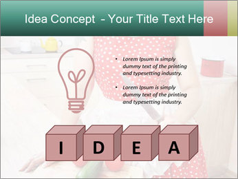 0000061064 PowerPoint Templates - Slide 80