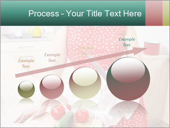0000061064 PowerPoint Templates - Slide 87