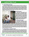 0000061065 Word Templates - Page 8