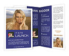 0000061066 Brochure Templates