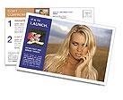0000061066 Postcard Templates