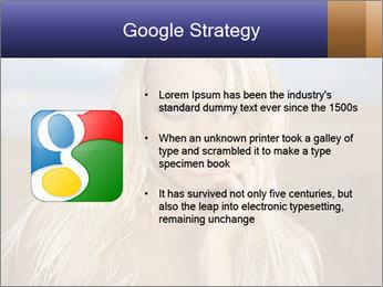 0000061066 PowerPoint Templates - Slide 10