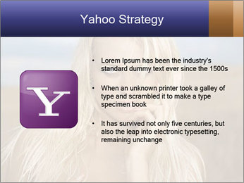 0000061066 PowerPoint Templates - Slide 11