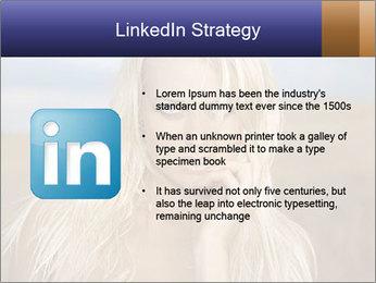 0000061066 PowerPoint Templates - Slide 12