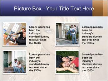 0000061066 PowerPoint Templates - Slide 14