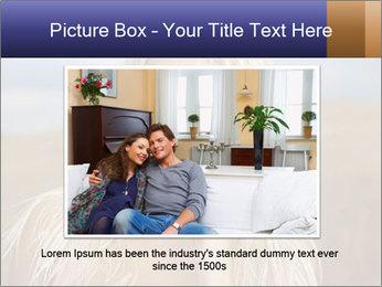 0000061066 PowerPoint Templates - Slide 15