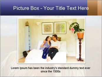 0000061066 PowerPoint Templates - Slide 16