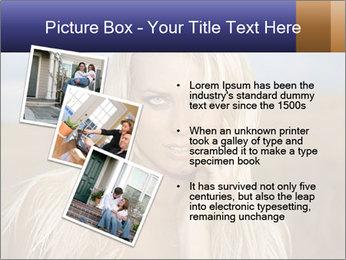 0000061066 PowerPoint Templates - Slide 17