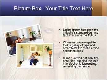 0000061066 PowerPoint Templates - Slide 20