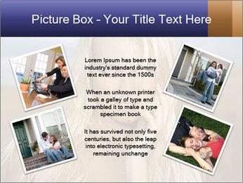 0000061066 PowerPoint Templates - Slide 24