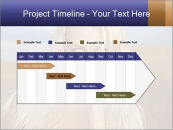 0000061066 PowerPoint Templates - Slide 25