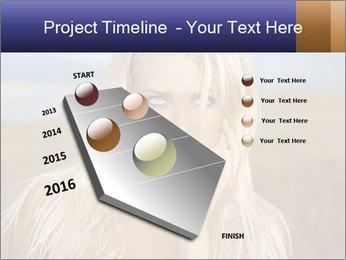0000061066 PowerPoint Templates - Slide 26