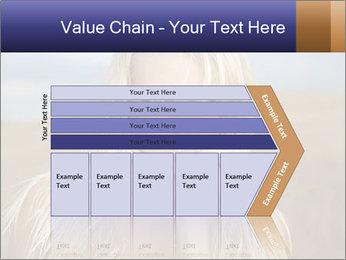 0000061066 PowerPoint Templates - Slide 27