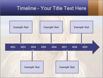0000061066 PowerPoint Templates - Slide 28