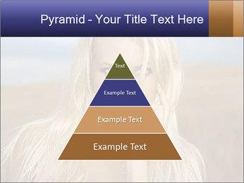 0000061066 PowerPoint Templates - Slide 30
