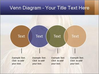 0000061066 PowerPoint Templates - Slide 32