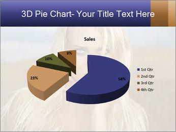 0000061066 PowerPoint Templates - Slide 35