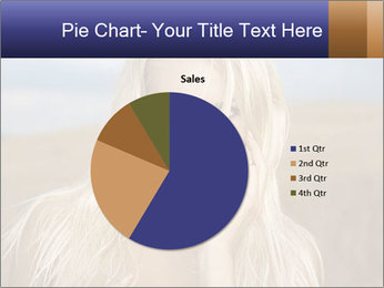 0000061066 PowerPoint Templates - Slide 36
