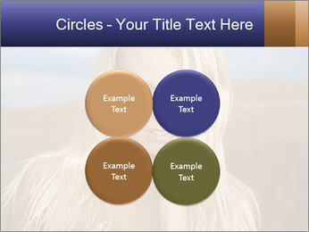 0000061066 PowerPoint Templates - Slide 38