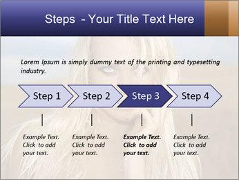 0000061066 PowerPoint Templates - Slide 4