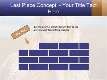 0000061066 PowerPoint Templates - Slide 46