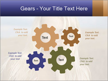0000061066 PowerPoint Templates - Slide 47