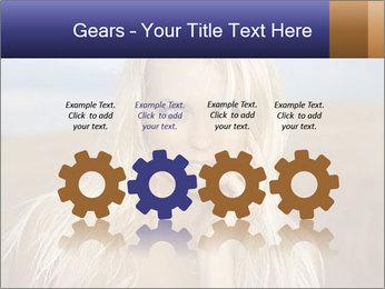 0000061066 PowerPoint Templates - Slide 48