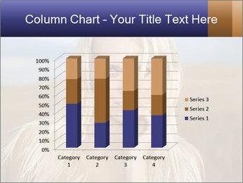 0000061066 PowerPoint Templates - Slide 50