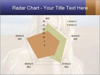0000061066 PowerPoint Templates - Slide 51