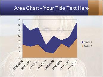 0000061066 PowerPoint Templates - Slide 53